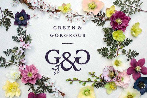 G&G gift voucher