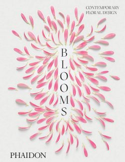 Bloom book by Phaidon